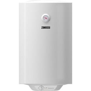 Электрический накопительный водонагреватель Zanussi ZWH/S 100 Symphony HD водонагреватель накопительный zanussi zwh s 30 smalto