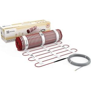 Фотография товара electrolux EEFM 2-150-1,5 (637881)