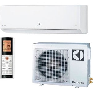 все цены на Кондиционер Electrolux EACS-12HSL/N3 онлайн