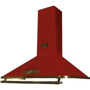 Вытяжка Kaiser A 6315 RotEm Eco форма для хлеба tescoma delicia gold 30 x 16см 623534