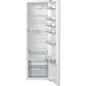 Холодильник Asko R21183I