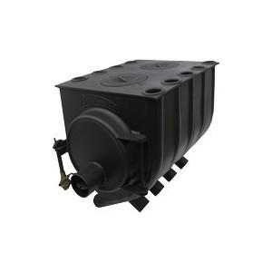 Отопительная печь Бренеран АОТ-08 т005 плита с 2 конфорками термос bekker premium bk 4075 0 8л