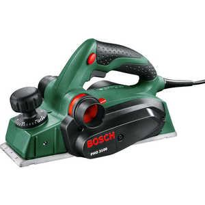 Электрорубанок Bosch PHO 3100 (0.603.271.120) электрорубанок bosch pho 3100 0603271120