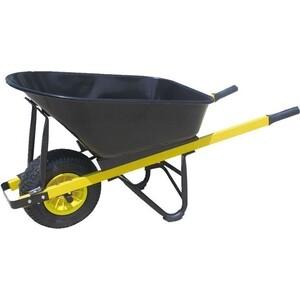 Тачка садовая Rezer WB 8614 цены