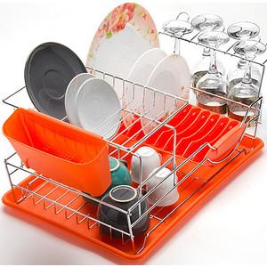 Сушилка для посуды Mayer and Boch (MB-24881)