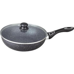 Сковорода d 28 см Bekker (BK-3798)