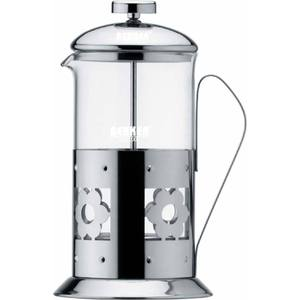 Заварочный чайник 0.8 л Bekker De Luxe (BK-387)