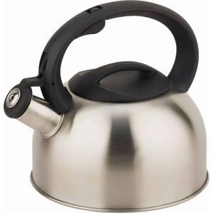 Чайник 2.7 л Bekker (BK-S531)