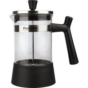 Френч-пресс 0.6 л Rondell (RDS-426) термокружка rondell rds 496 latte 450ml