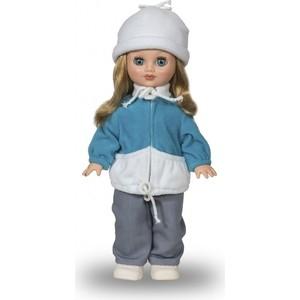 Кукла Весна Олеся 8 (озвученная) (В2451/о) куклы и одежда для кукол весна кукла олеся 8 озвученная 35 см
