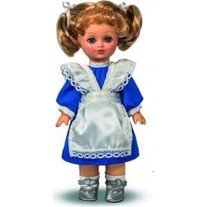 Кукла Весна Олеся 2 (озвученная) (В270/о) весна весна кукла интерактивная саша 2 озвученная 42 см