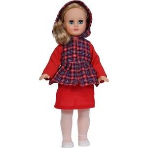 Кукла Весна Марта 7 (озвученная) (В2815/о) весна весна кукла наталья 7 озвученная 35 см