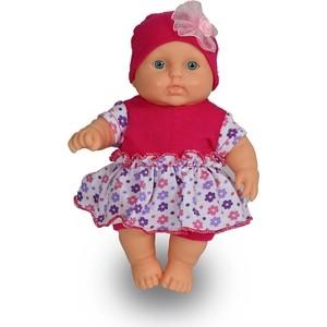Кукла Весна Карапуз 4 девочка (В2868)