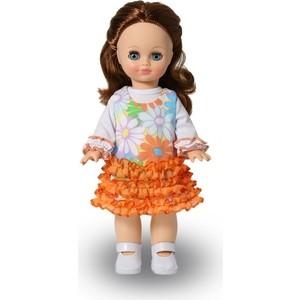 Кукла Весна Элла 9 (озвученная) (В2957/о) весна кукла элла весна 35см озвученная