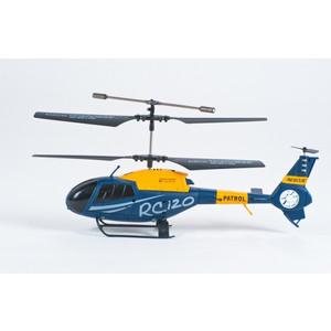 Pilotage Р/У вертолет Humming Bird 100, ИК управление, RTF, электро (RC14669)