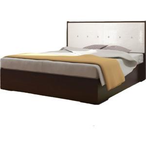 Кровать Стиль Луиза 160х200