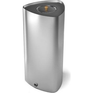 Бак Термофор БАЙКАЛ 105л для хранения воды G1/2 g1 43 81 2 bc2000 3000 4000 air source treatment lubricator filter regulator