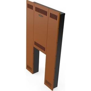 Экран Термофор фронтальный Термофор Стандарт Витра терракота фронтальный экран к ванне акриловой triton стандарт 150x75 экстра