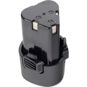 Аккумулятор PATRIOT 14,4V 1,3 Ah, MB-828-Ni пусковой многофункциональный аккумулятор patriot magnum 14 650201614