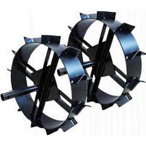 Грунтозацепы PATRIOT ГР1 685.125.д30 (490001075) (2штуки) пресс для установки люверсов урал н am gp pro с инструментом на d 10 мм и d 12 мм