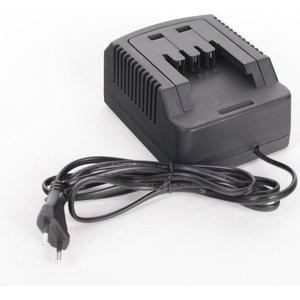 Зарядное устройство PATRIOT для аккумуляторов 5S1P, 5S2P снегоуборщик patriot ps 710 е