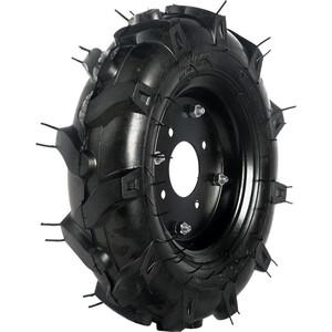 Пневматическое колесо PATRIOT P4.00-8D-1 цены