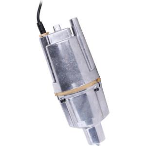 Насос колодезный вибрационный PATRIOT VP 40A