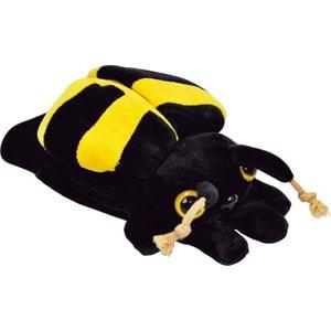 Beleduc Кукла на руку ''Пчела'' (40036)