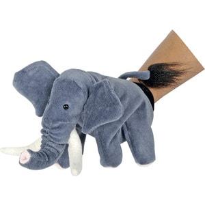 Beleduc Кукла на руку ''Слон'' (40039)