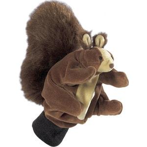 Beleduc Кукла на руку ''Белка'' (40253)