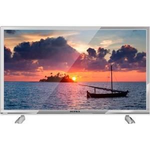 LED Телевизор Supra STV-LC22T882FL телевизор supra stv lc24t660wl