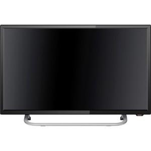 LED Телевизор Supra STV-LC24T880WL телевизор supra stv lc32lt0011w