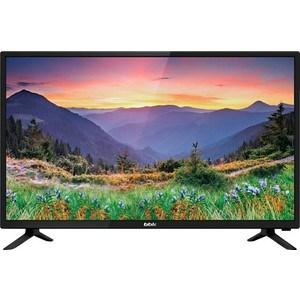 LED Телевизор BBK 32LEX-5036/T2C