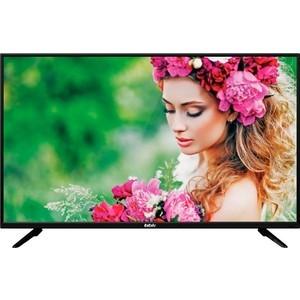 LED Телевизор BBK 39LEM-1033/TS2C телевизор led 39 bbk 39lem 1033 ts2c черный 1366x768 usb vga