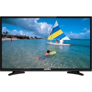LED Телевизор Akira 39LED01T2M
