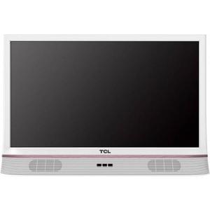 LED Телевизор TCL LED24D2900SA white led телевизор tcl led49d2900s