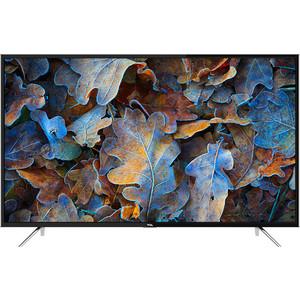 LED Телевизор TCL LED55D2900S