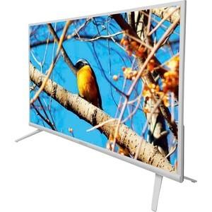 LED Телевизор Erisson 32LEA17T2S silver  цены