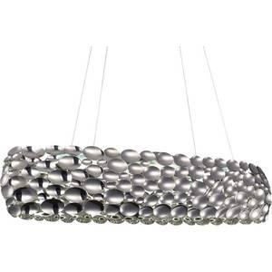 Подвесной светильник Crystal Lux Granada SP10 granada salzburg