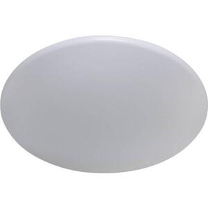 Потолочный светильник Crystal Lux Luna PL60-3 spectral classics pl60