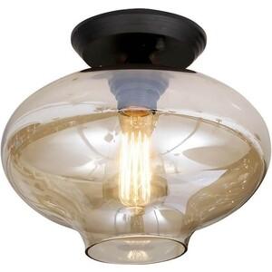 Потолочный светильник Crystal Lux Mar PL1 mar abierta