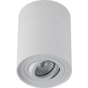 Потолочный светильник Crystal Lux CLT 410C WH crystal lux бра crystal lux clt 511w425 gr