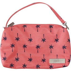 Сумочка Ju-Ju-Be BeQuick palm beach (16AA01P-0430) мозаика muare q stones qs 004 20p 10 30 5x30 5