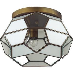 Потолочный светильник Odeon 3295/3C потолочный светильник odeon 2676 3c