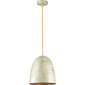 Подвесной светильник Odeon 3300/1 цена