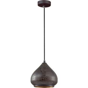 Подвесной светильник Odeon 3303/1 светильник odeon 2599 5c
