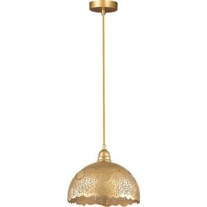 Подвесной светильник Odeon 3298/1A ozcan подвесной светильник ozcan менора 4702 1a 23