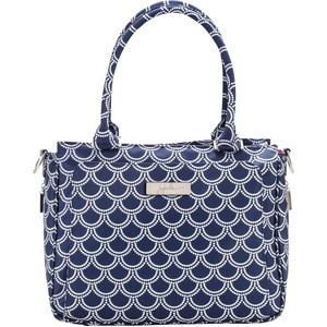 Сумки для мамы Ju-Ju-Be Be Classy newport (16FB01P-0317) ju ju be сумка для мамы be classy black beauty