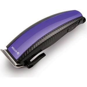 Машинка для стрижки волос Vitek VT-1357(VT) машинка для стрижки волос vitek vt 2568 bk