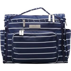 Сумка рюкзак для мамы Ju-Ju-Be B.F.F. nantucket (16FM02P-0164) ju ju be сумка для мамы super be black petals